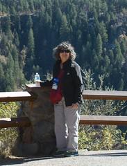 IMG_5993_01 (DrGnu23) Tags: arizona mountains scenic sedona nativeamerican sedonaarizona