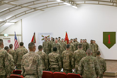 160102-A-YT036-054-2 (2nd ABCT, 1st ID - Fort Riley, KS) Tags: jan frock cor 2016 17fa 2abct1id e7bell