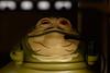 Jabba the Hutt (Andrew D2010) Tags: green starwars lego smoke pipe palace princessleia jabba chewie handcuffs chewbacca leia oola tatooine bountyhunter jabbathehutt starwarslego slavegirl thermaldetonator jabbaspalace gamorreans kowakianmonkeylizard slavegirloola twi'leks forzenincarbonite