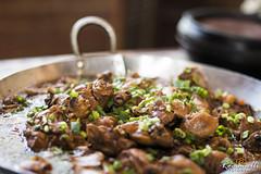 CAR_20151219_0011-2 (Romanelli Fotografia) Tags: comida carne doces caipira roa boi porco frango