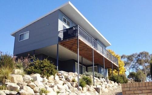 4 Adams Avenue, East Jindabyne NSW