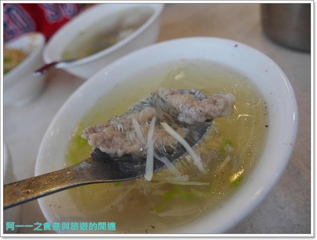 台中肉員.平價銅板美食.小吃老店image013