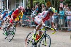 Richmond 2015 (BobMical) Tags: road bike bicycle cycling virginia tour racing richmond elite worlds pro 2015 uciroadworldchampionships richmond2015