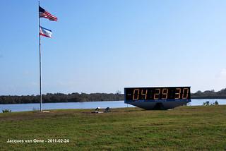 2011-02-24_JvanOene_DSC_0283kopie