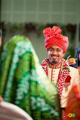 Nirav takes a good look at Kanan