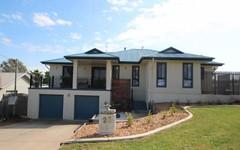 25 Coreinbob Street, Ladysmith NSW