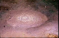 cave drops (pumobelix) Tags: nature water drops cave jame superiaxtra kocjanske kocjanskejame
