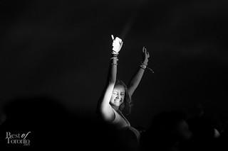 SolarisMusicFestival-NickLee-BestofToronto-2015-022
