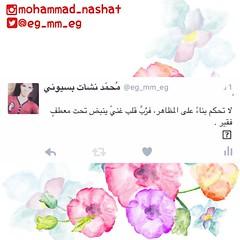 # # # #_ # # # # #_ #  #  # # # #_ #_ # # #_ # # # # # # (  ) Tags: