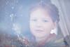 """My golden heart"" (SteinaMatt) Tags: winter portrait snow window girl matt photography steinunn ljósmyndun steina matthíasdóttir dagbjörtmaría steinamatt"