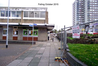 Felling shopping area 2015 (76)