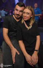 21 Noiembrie 2015 » DJ Ralmm și Edy H