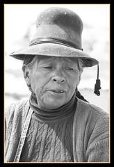GENTE - Peru 2016 (MONTXO-DONOSTIA) Tags: gente sombra retratos siluetas juegodeluces