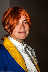 _MG_6995 Dragon Con 2016 Monday 9-5-16.jpg (dsamsky) Tags: 952016 costumes atlantaga marriott dragoncon cosplay cosplayer dragoncon2016 monday
