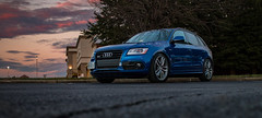 SQ5-14 (_HDMEDIA_) Tags: sq5 q5 suv audi german euro supercharged v6 coilover low