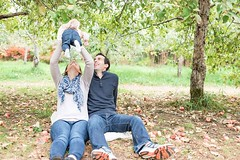 I don't often photograph babies, but only for epic clients whom I love this much. These two may look familiar! Nicole + Tom married last June at Strathmere! Katie is their brand new addition! Sneak peek of our apple orchard shoot this evening! (Nicole Amanda Photography) Tags: facebook facebookpage weddingphotographer ottawaweddingphotographer weddingphotographyblog blog ottawa wedding photography photographer engaged i dont often photograph babies but only for epic clients whom love this much these two may look familiar nicole tom married last june strathmere katie is their brand new addition sneak peek our apple orchard shoot evening beauty bride groom kiss sunlight