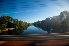 840A5401 (rpealit) Tags: scenery wildlife nature erie lackawanna boonton line