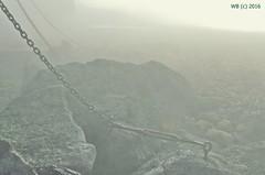 DSC_0127n wb (bwagnerfoto) Tags: mount washington usa white mountains fog kd mystic chain lnc hegy berg nebel weather