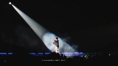 Sheena Ringo the Queen. (Evo-PlayLoud) Tags: canonpowershotg1x canong1x canon g1x live liveconcert liveconcerts livetour concert concerts musicphoto musicconcert music light lightshadows lightfantasy people portrait portraits dark japanesesinger shinaringo sheenaringo taipei nangang taipeinangangexhibitioncenter taiwan           lowlight lowlightimage