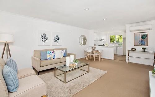 15/153 Garden Street, Warriewood NSW 2102