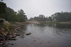 DSC_1542 (Unknown Explorer from Finland) Tags: porkkala kirkkonummi