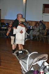 2016-10-01 19.23.58 (neals49) Tags: spears wedding ottawa kansas eagles loder