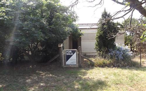 37 Hall Street, Ganmain NSW 2702