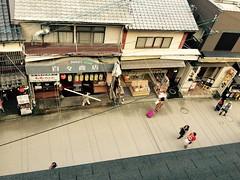 (uucoco) Tags: miyajima itsukushima street japan hiroshima