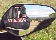 ITAƆUᗡ (Mike Turner) Tags: itaɔuᗡ ducati hypermotard 821sp hym ducatihypermotard ducatihypermotard821sp hym821sp hypermotard821sp ducatista ducatisti biker bikerlife bikeporn iphone iphone6