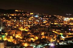 Nablus Saturday Evening (TeamPalestina) Tags: nablus palestinian sun sunset sunrise sweet sky beautifull comfort live sunrays photo photographer landscapecaptures natural  palestine landscape landscapes nice am amazing canon nikon