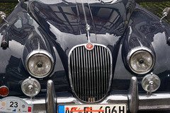 Rotary Oldtimer Days Monschau 2016 (hubert_hamacher) Tags: monschau oldtimer rotary days pontiac alfaromeo alfa mercedesbenz mercedes benz bentley jaguar rollsroyce bmw isetta mg porsche renaultalpine renault cobra lancia peugeot youngtimer
