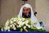 الشيخ محمد الحمد -  2فبراير مسجد الفارس- (43) (إدارة الثقافة الإسلامية) Tags: الشيخ حمد الحمد الكويت السعودية 2016