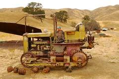 International (openspacer) Tags: farmmachinery