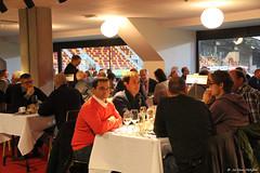 IMG_7075 (KV Mechelen) Tags: kvmechelen standardluik sfeer supporters afasstadion afas telenet