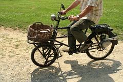 PICT8679- Motorräder (HerryB) Tags: motorrad motorräder bikes moto motos motorbike veteran vintage herryb heribert lindlar freilichtmuseum bechen