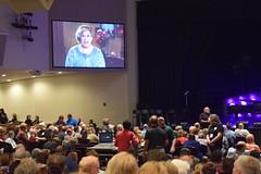 DSC_0067 (wjtlphotos) Tags: sandy patty concert volunteer wjtl lancasterbiblecollege forever grateful farewell tour live event lancaster lbc music musician christianmusic christian