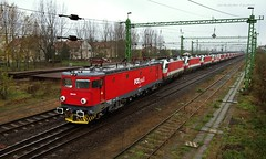 600 004 H-FOX (...sneken a vonat) Tags: 1014 1014bb sissi ktegyhza ketegyhaza locationketegyhazaline120 mozdonyvonat eisenbahn bahn mozdony mv rail railway train trenur trenuri vast vlacik vlak vlaky vonat 49483 160909 railroad locomotive lokomotivetransport asea 600 600004 600004fox foxrail