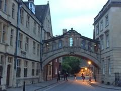 Oxford, UK (Prime7CA) Tags: uk united kingdom oxford university malmaison