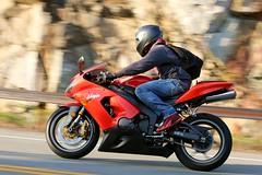 Kawasaki ZX-6R 636 1610164875w (gparet) Tags: bearmountain bridge road scenic overlook motorcycle motorcycles goattrail goatpath windingroad curves twisties
