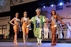 RIO DE JANEIRO - BRASIL - RIO2016 - BRAZIL #CLAUDIOperambulando - ELEIÇÂO REI RAINHA DO CARNAVAL RIO DE JANEIRO - ELEIÇÂO REI RAINHA DO CARNAVAL #COPABACANA #CLAUDIOperambulando (¨ ♪ Claudio Lara - FOTÓGRAFO) Tags: claudiolara carnivalbyclaudio clcrio claudiol clcbr carnavalbyclaudio claudiorio copabacana clccam claudiobatman