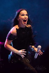 "Tarja • <a style=""font-size:0.8em;"" href=""http://www.flickr.com/photos/62101939@N08/30450839161/"" target=""_blank"">View on Flickr</a>"