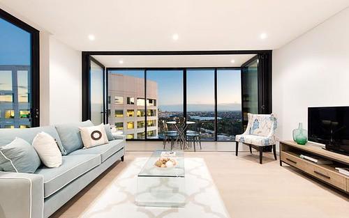 1705/10 Atchison Street, St Leonards NSW 2065