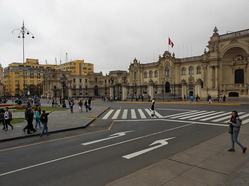 7-06-Lima