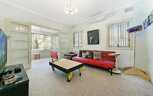 25 Hurstville Road, Hurstville NSW 2220