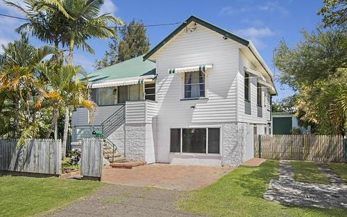 13 Clarice Street (off Avondale Ave), East Lismore NSW 2480