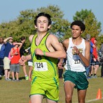 RBHS-XC State Qualifier-10-29-16 (SGS)
