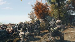Future Soldier 2012-09-17 21-33-41-16 (themacs_gamer) Tags: tom clancy ghost recon future soldier