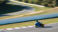 Pau Arnos journée libre (Trialxav) Tags: pau arnos moto course racing circuit bitume motion pause longue