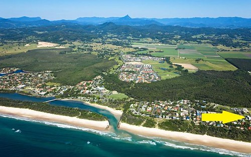 3/66 Tweed Coast Rd, Pottsville NSW 2489