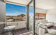305E/103-105 Doncaster Avenue, Kensington NSW